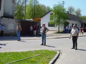 2005-05-207