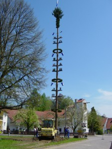 2005-05-209