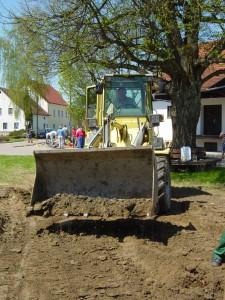 2005-05-215