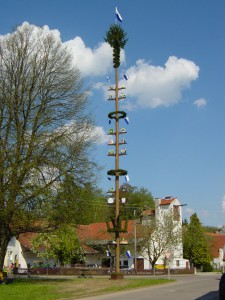 2005-05-227