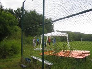 2005-07-002