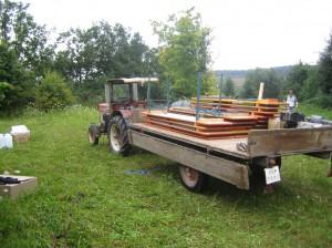 2005-07-005
