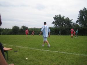 2005-07-083