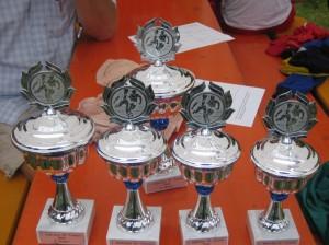 2005-07-098