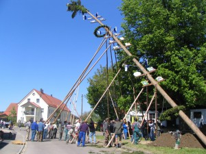 2007-05-1-022