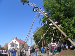 2007-05-1-023