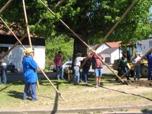 2007-05-1-028