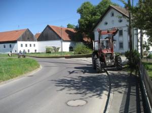 2007-05-1-080