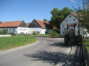 2007-05-1-081