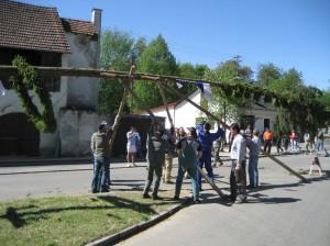 2007-05-1-092