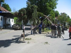 2007-05-1-093