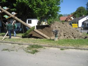 2007-05-1-108