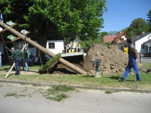 2007-05-1-109