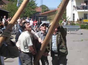 2007-05-1-125