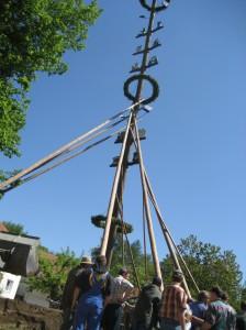2007-05-1-133