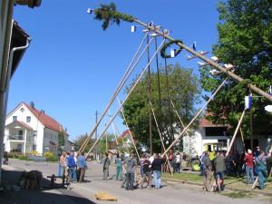 2007-05-1-136