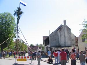 2007-05-1-169