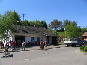 2007-05-1-194