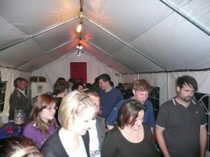 2009-05-019