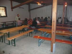 2009-05-020