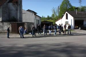 2012-05-01-011