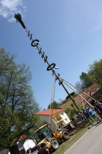 2012-05-01-168